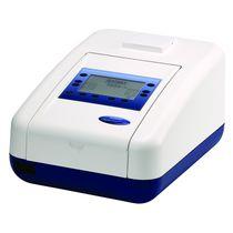 Espectrofotómetro UV / benchtop / para absorción / educativo