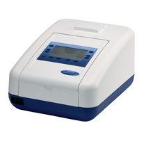 Espectrofotómetro UV-Vis-NIR / benchtop / educativo