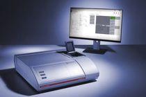 Analizador de partículas / de granulometría / benchtop / de difusión de luz