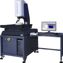 Máquina de medición 3D / por vídeo