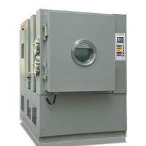 Cámara de pruebas de altitud / de baja temperatura / de alta temperatura / acelerada
