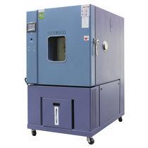 Cámara de pruebas de humedad y temperatura / ambiental / con regulación climática y de temperatura / automática