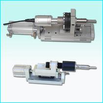 Actuador lineal / neumático / de doble efecto