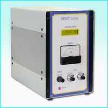 Actuador lineal / para máquina de soldadura por ultrasonidos