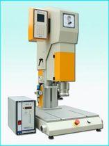 Máquina de soldar por ultrasonido / AC / semiautomática