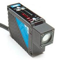 Sensor de distancia por ultrasonido / robusto