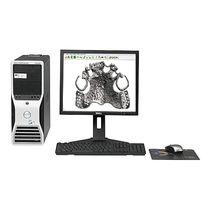 Software de CAD / para escaneado