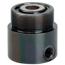 Cilindro hidráulico / de simple efecto / de fijación