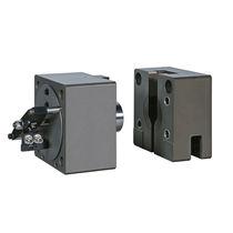 Sistema de apriete hidráulico / automático / de alta velocidad
