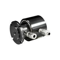 Racor giratorio para aceite / de alta presión