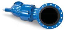 Racor giratorio para agua / hidráulico / marítimo