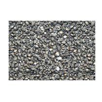 Abrasivo de arenado de acero / de hierro fundido / de aluminio