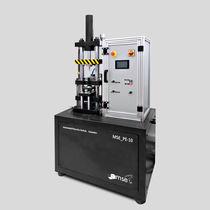 Prensa hidráulica / de laminado / para ensamblaje / de prueba