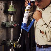 Grasa de lubricación / para rodamiento / para cojinete / para condiciónes extremas