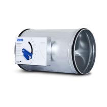 Regulador de caudal para aire / para HVAC / para aplicaciones HVAC