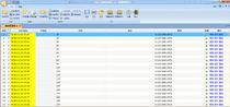 Software de gestión / configuración / de red
