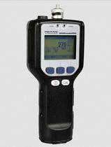 Detector de compuestos orgánicos volátiles / de benceno / de foto-ionización / portátil