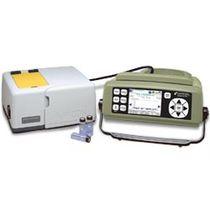Muestreador de gas / de headspace / para cromatografía de gases