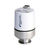 Vacuómetro con Pirani / analógico
