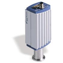 Vacuómetro de ionización / digital