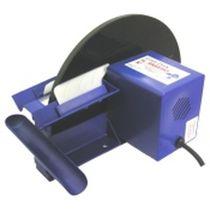 Separador de aceite de disco / de plástico
