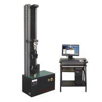 Máquina de prueba universal / de flexión / de compresión / de tensión