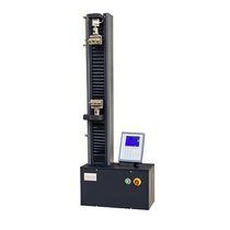 Máquina de prueba universal / de tensión / electrónica / digital