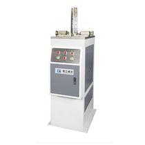 Máquina brochadora hidráulica