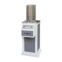 Máquina brochadora electromecánica