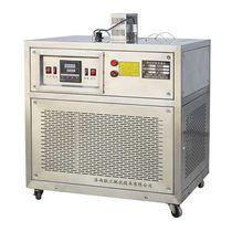 Cámara de pruebas de temperatura / de acero inoxidable / con regulación climática y de temperatura / UV