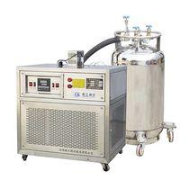 Cámara de pruebas de temperatura / de baja temperatura / UV / de ultrabaja temperatura