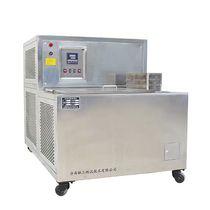 Cámara de pruebas de temperatura