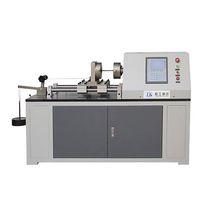 Máquina de prueba de torsión / para materiales / para cable / digital