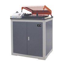 Máquina de prueba de flexión / para barras redondas