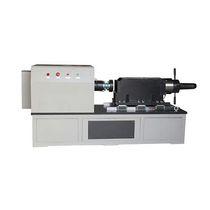 Máquina de prueba de fuerza / de par / axial