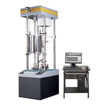 Máquina de prueba de fluencia / de resistencia / de materiales / controlada por ordenador
