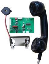 Kit telefónico