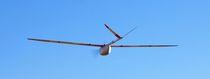 UAV con alas fijas / de cartografía