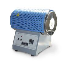 Horno tubular / eléctrico / en atmósfera controlada