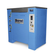 Craqueador de amoníaco de soldadura / para soldadura blanda / para tratamiento térmico