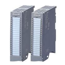 Módulo de pesaje para zona peligrosa / electrónico / digital / para silo