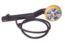 Sensor de velocidad de rotación / magnético / para báscula de cinta