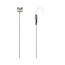 Sonda de temperatura de resistencia / de muelle / interfaz HART