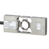 Celda de carga de punto único / tipo viga / de acero inoxidable / hermética