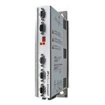 Servo-amplificador trifásico / sin escobillas / 1 eje / EtherCAT