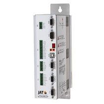 Servo-amplificador AC / sin escobillas / 1 eje / EtherCAT