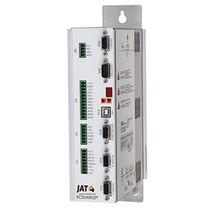 Servo-amplificador AC / 1 eje / EtherCAT / CANopen