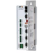 Servo-amplificador AC / 1 eje / EtherCAT / Ethernet