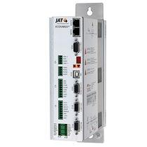 Servo-amplificador AC / sin escobillas / 2 ejes / EtherCAT