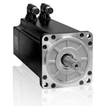 Servomotor trifásico / 560 V / 8 polos / de alta velocidad
